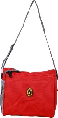 FabSeasons Waterproof Lunch Bag