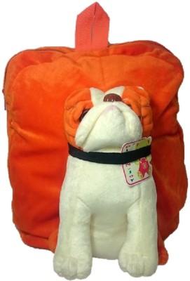 Addyz School Bag