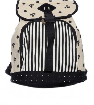 Raeen Plus Waterproof Backpack