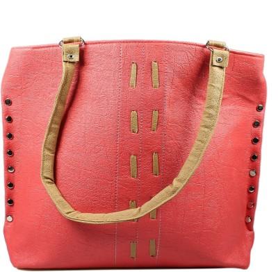 ebd2324205 Get upto 78% OFF on handbags flipkart