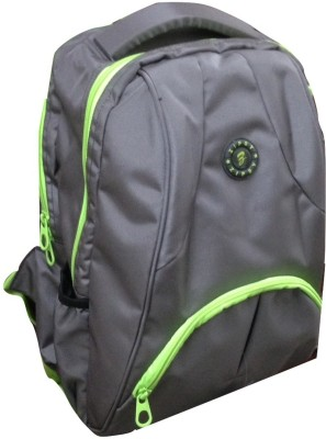 Zipsy Waterproof Backpack