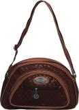 zasmina shoulder bag Multipurpose Bag (B...
