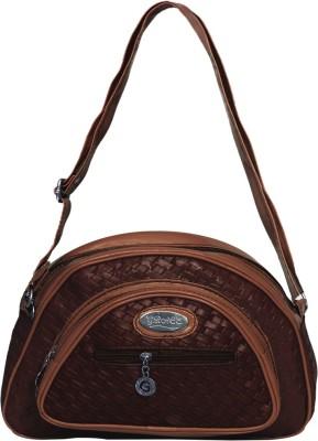 zasmina shoulder bag Multipurpose Bag