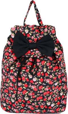 IRALZO Totes Waterproof Backpack