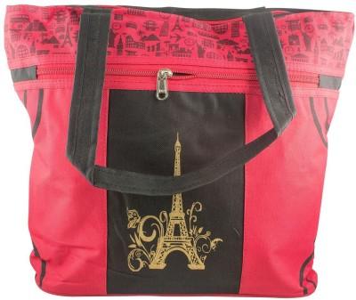Bagon Waterproof Multipurpose Bag