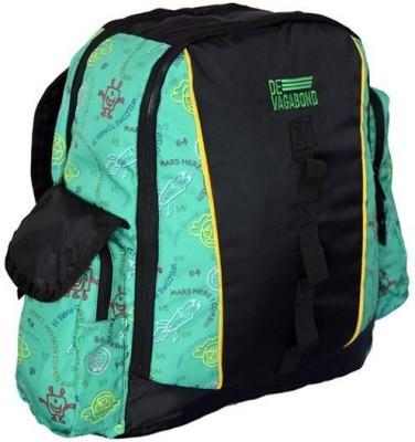 Devagabond Backpack
