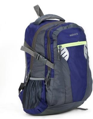 Novex Infiniti 30 L Backpack