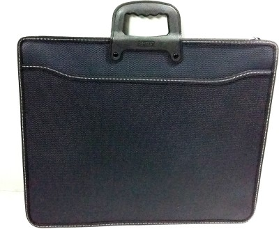 apstationers Multipurpose Bag