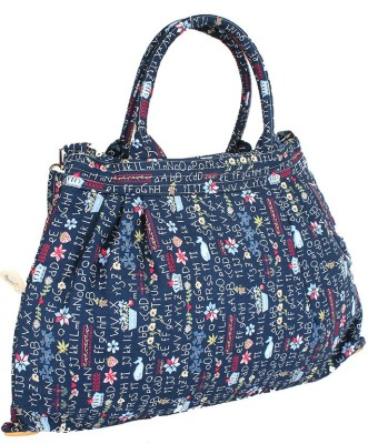 Holidae Shoulder Bag