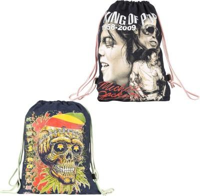 Nl Bags Backpack