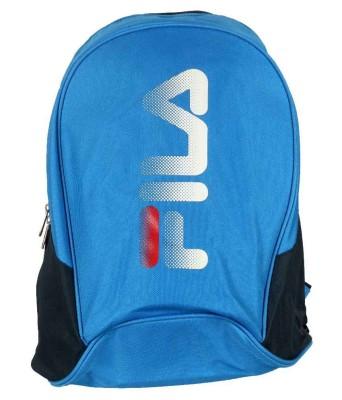 Fila Waterproof Daypack