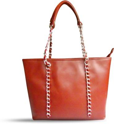 Jewelz School Bag