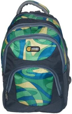 DZYRE bags Waterproof School Bag