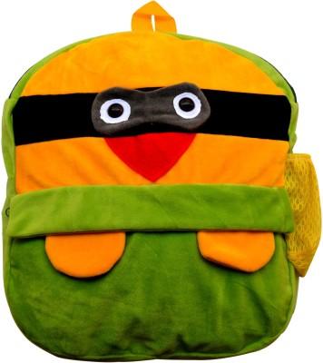 Funtastic Sandwich Design Kids Bag Backpack
