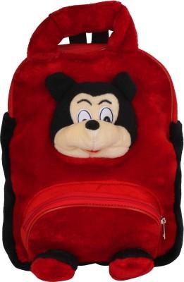Layout Classic School Bag