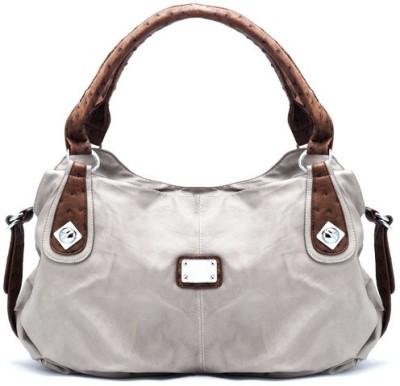 Cosmosgalaxy Shoulder Bag