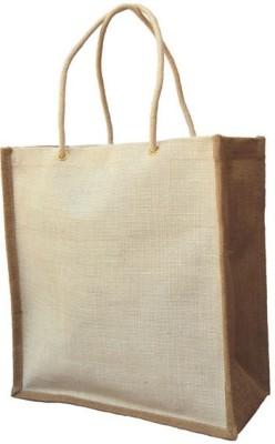 Promise Waterproof School Bag
