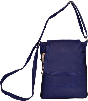 Dealespecial Fashion School Bag