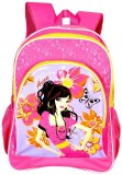 Avon School Bags Backpack School Bag (Pi...