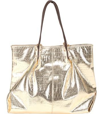 Mese Waterproof Multipurpose Bag