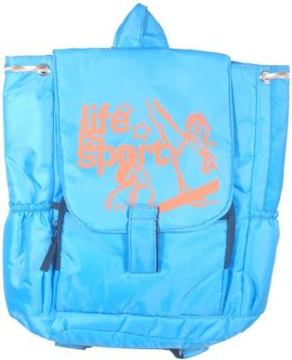 Easy Buy School Bag