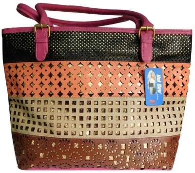 Hot Sea School Bag
