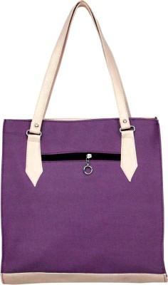 zasmina handbag School Bag