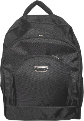 Walson Waterproof Backpack