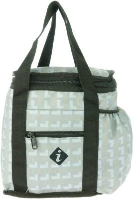 i Lunch Bag