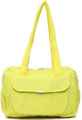 Duckback Ladies bag Waterproof School Bag