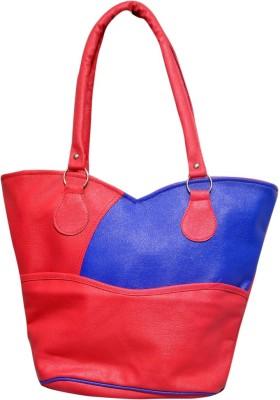 Orzo Bags Multipurpose Bag