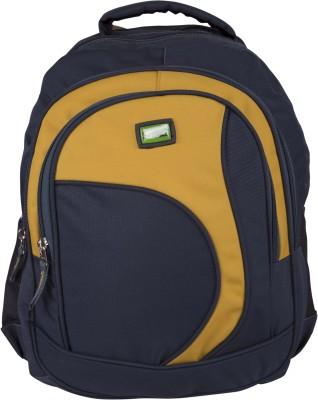 Picon Waterproof Backpack