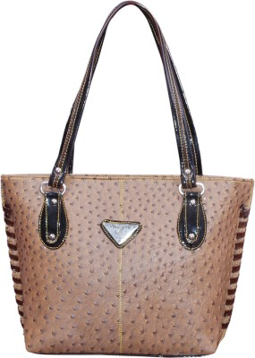 Deox School Bag