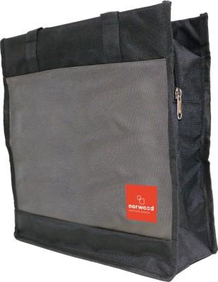 Norwood Waterproof School Bag