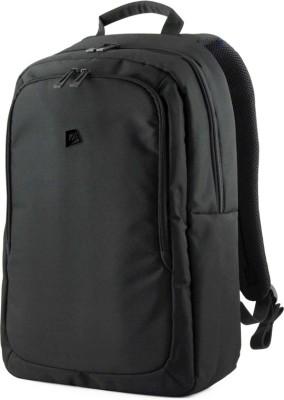 Cliptec Waterproof School Bag