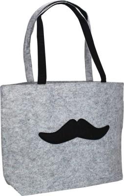 Mpkart Shoulder Bag School Bag