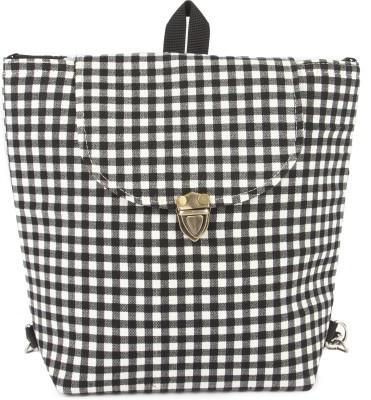 Mojeska School Bag