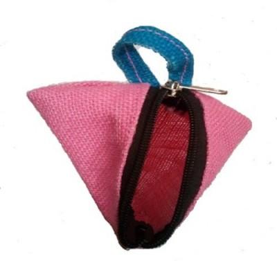 KGCPL. Jute Bag School Bag