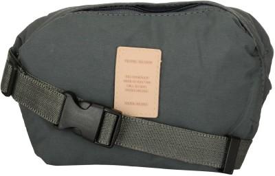 Ruby Waterproof Multipurpose Bag