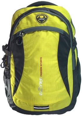 DZYRE Waterproof School Bag