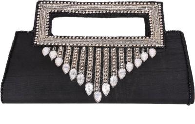 Himalaya Handicraft Multipurpose Bag
