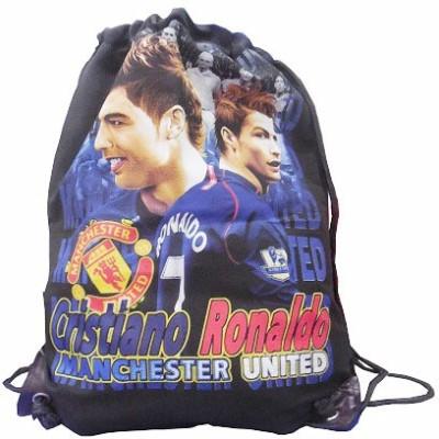 Shanti11fashions reversible School Bag