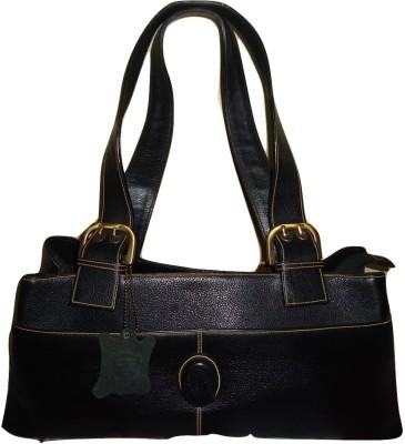 Wenz Waterproof Shoulder Bag