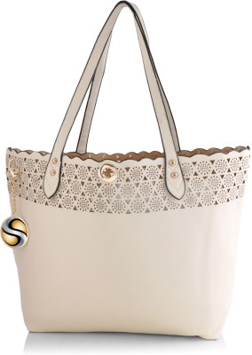 Ashvah School Bag