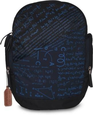 Baggit Backpack