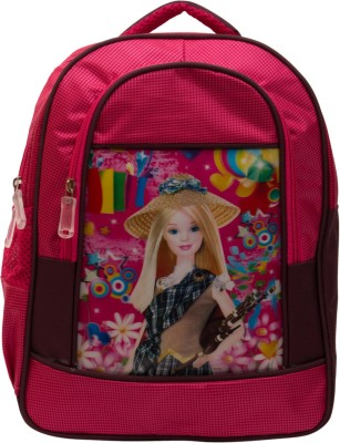 ARIP Mash Waterproof School Bag