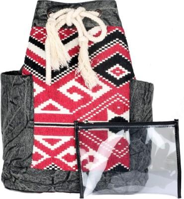 IRALZO Backpacks Waterproof Backpack