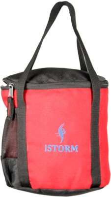 Istorm Lunch Bag Waterproof School Bag