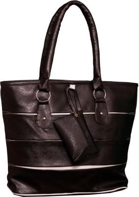 CG School Bag