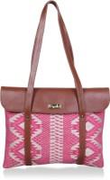 Paprika Messenger Bag